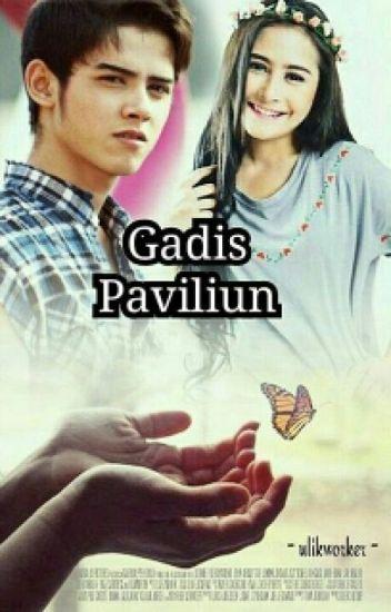 GADIS PAVILIUN