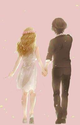 Đọc truyện [Truyện Ngắn] Tôi sẽ nắm lấy tay người tôi yêu