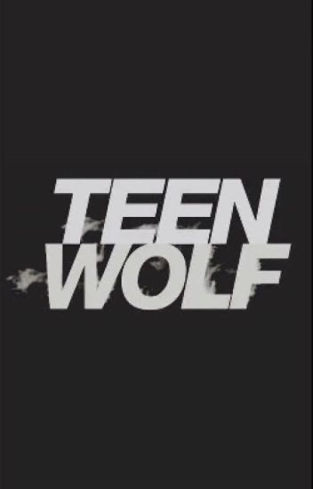 Replici din Teen Wolf