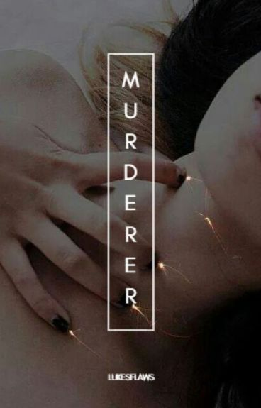Murderer : : Luke Hemmings (Punk AU) [italian translation]