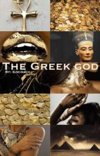 The Greek God➳ Justin Bieber by jmirach