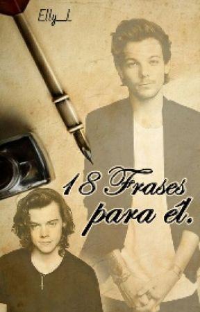 18 Frases Para El L S 18 Frases Para El Amor Secreto Wattpad