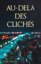 A bas les clichés by Lyra_Ynao