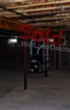 Sold - Discontinued by WolfLoverDakota