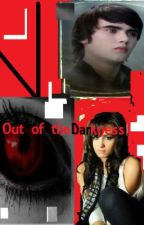 Out of the Darkness (Alec Love Story) by MissTeenyTiny