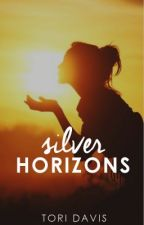 Silver Horizons (Silver Horizons #1) by GiveEmHell