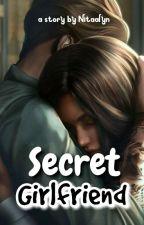Secret Girlfriend by Nitaaliyanti
