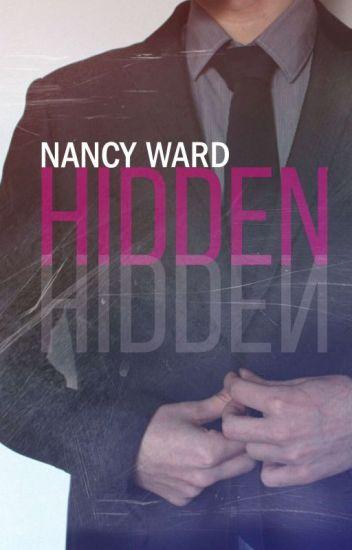Hidden (Revisionato) ││ Mysterious Men Series