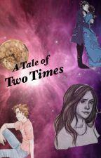 A Tale of Two Times by orli_flies_da_tardis