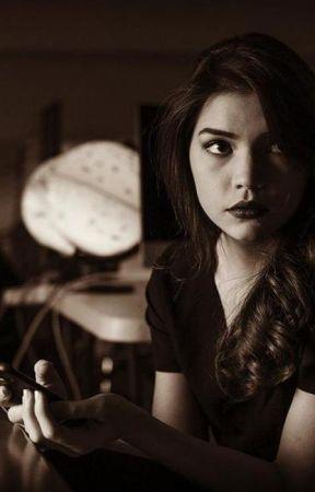 JaThea/RaStro One Shots (Lesbian Story) by MVRastro