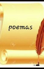 poemas by antopope