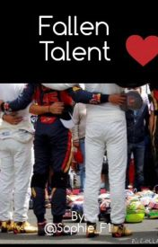 Fallen talent - a tribute to Jules Bianchi by SainzsGirl_F1