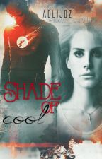 Shades of Cool #Watty_aze2015 by adlijoz