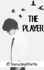The Player by TheresOnly1DForMe