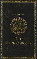 Der Gezeichnete by anngroove