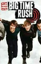 musica de big time rush traducida al español by logan121314