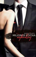 Milioner Kocha Najbardziej by Nataliq21