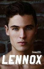Lennox by OceanXXL