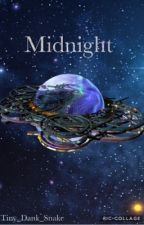 Midnight by the_living_disaster