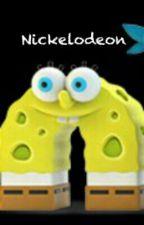Nickelodeon by sweet_secret1708