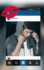 """""""Solo mia""""(Hot),(justin Bieber y tu) by Freidali"""