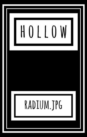 Starsong by RadiumThings