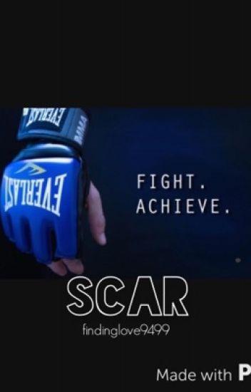 Scar (GxG)