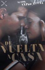 De vuelta a Casa(New Moon)-Jacob Black-#PremiosAF1. #PDA2016 by xXPao_1996Xx