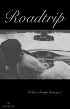 Roadtrip by ReadMyPain
