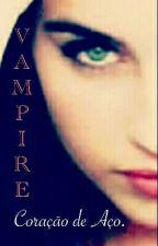 Vampire.// Camren by lih-978