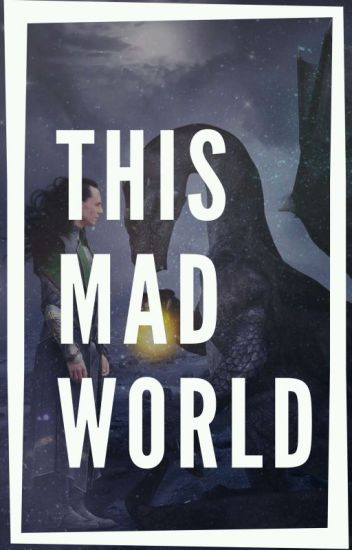 This Mad World