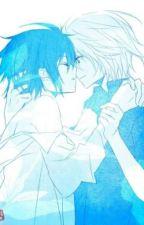 Ahora me perteneces (Mikayuu) by KasanesanXD
