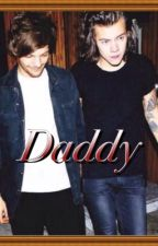 Daddy by larry_ford1999