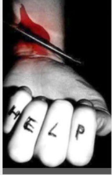 HELP!!!! by Jboo130