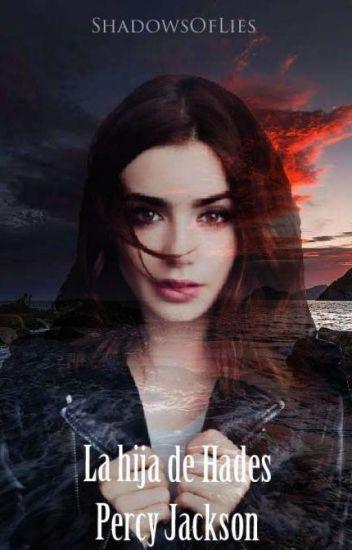 La hija de Hades.