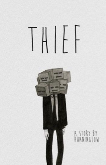 THIEF [S.M.]