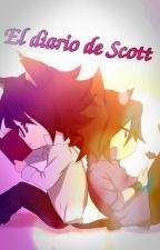 El diario de Scott by Criztal98