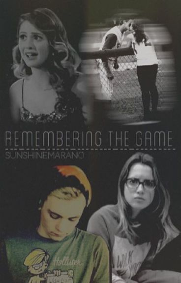 Remembering the Game (Sequel To The Coach's Daughter)