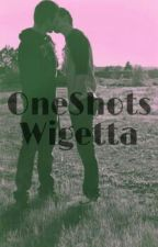 OneShots Wigetta by _ChicaWigettil
