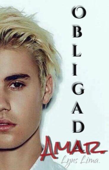 Obligada Amar «Justin Bieber»