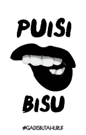 puisi bisu by sisuglybetty