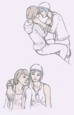 Pricefield: Pictures by OfficialChloePrice