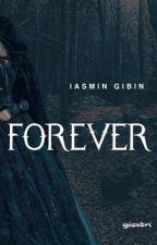 Forever I by IasminGibin