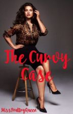 The Curvy Case  by MissPoultryQueen