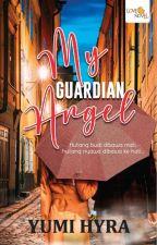 Insomnia! by YumiHyra
