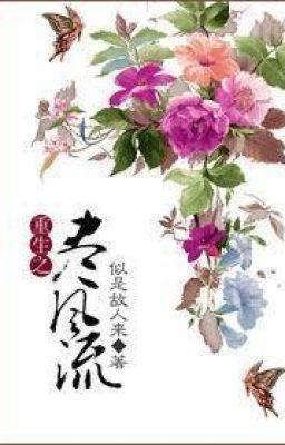 Đọc truyện Đấu loan-xk-full(hyukie35 cv)
