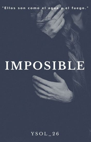 1. Imposible