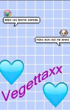 VEGETTAXX-CANCELADA- by larrycereal