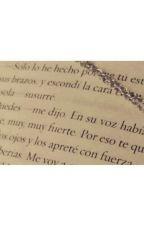 Frases de Vampire Academy by Gaa2606