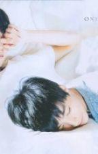 [Khải Nguyên Ver] [ Khi Vương Tổng Gặp Vương Hoàng Tử] by Yee_2811